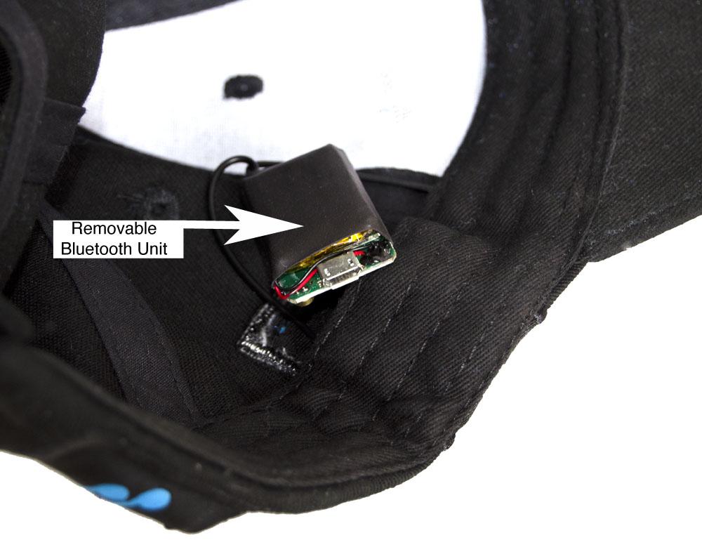 ballcap close up remove bT 1k